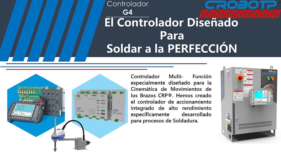 CONTROLADOR G4.png