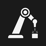 noun_Welding Robot_1933346 (1).png