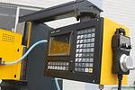 CNC XK 300.jpg
