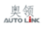 Auto Link logo.png