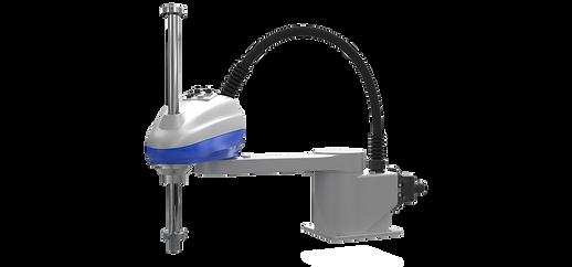 Robot CRP-SCARA