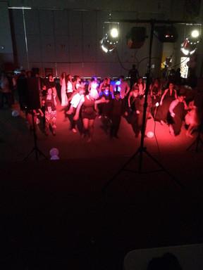 NMTCS School Party.jpg