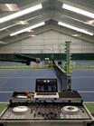 Columbia Tennis Club2.jpg