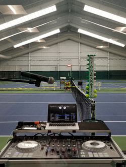 Columbia Tennis Club2