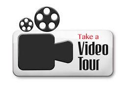VIDEO TOUR ACCESS MORE PROPERTY MANAGEMENT
