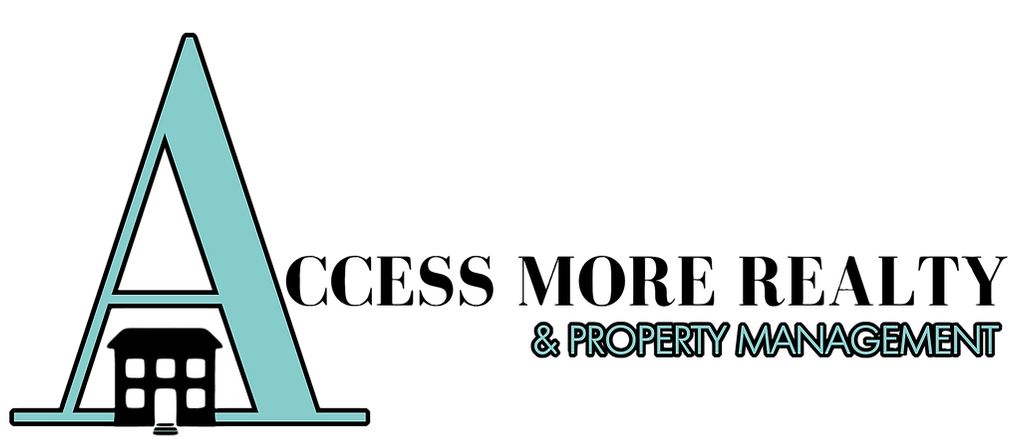 Access More Realty & Property Management Antonio D'Alberto