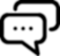 communicate icon.png