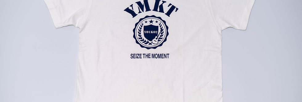 【Tシャツ】Yo1ko2 初期デザイン