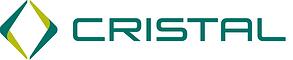 Cristal logo_title.png