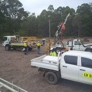 Talison Angled drilling.jpg