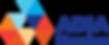 ADIA Member Logo 2.png