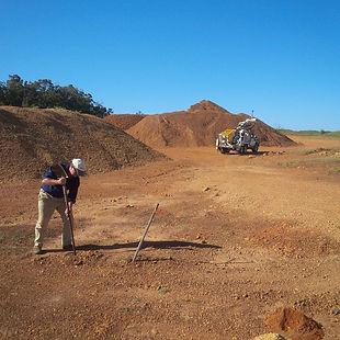 Gravel Resource Drilling.jpg
