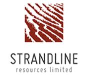 Strandline.png