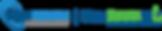 UtiliSouth double logo horizontal.png