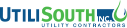 Utili South Original Logo 12mp.png