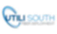 UtiliSouth Logo COLOR.png