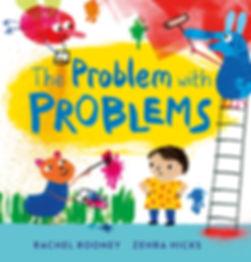 PROBLEMS_CVR_medium.jpg