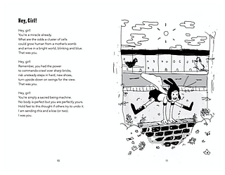 Illustrations with poems (dragged).png