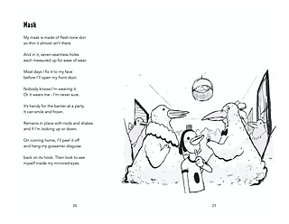 Illustrations with poems (dragged) 2.png