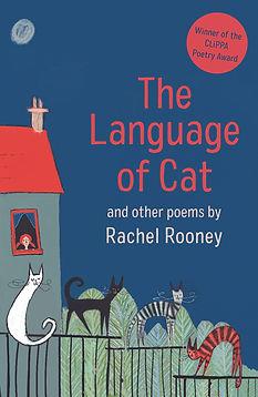 Language of Cat cover.jpg