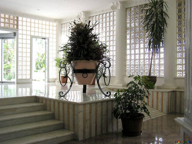 Interior Glass Block .jpg