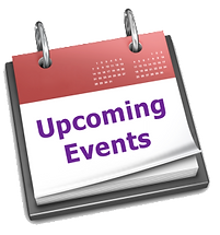 upcoming-events-280x300.png
