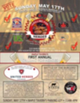 grillingforheros_final1.jpg