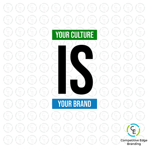 YourBrandIsYourCulture.png