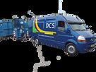 D.C.S Nijmegen