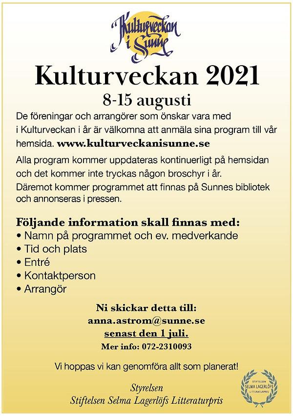 thumbnail_Kulturveckan_2021.jpg