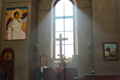 krstenje-7.jpg