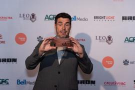 LEO Awards II-311.jpg