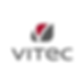 Logo Vitec.png