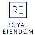 Royal Eiendom.png