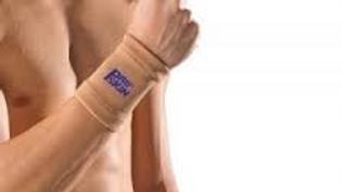 Wrist Support (2959)