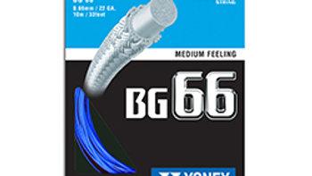BG66-ROYAL BLUE