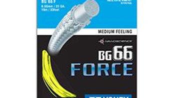 BG66F-YELLOW