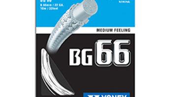 BG66-WHITE