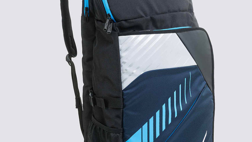 Pro series full bodice Backpacks