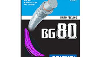 BG80-PURPLE