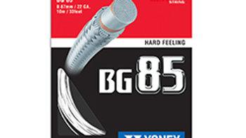 BG85-WHITE