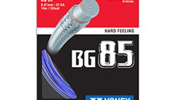 BG85-ROYAL BLUE