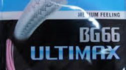 BG66UM-PINK