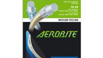 AEROBITE-WHT/BLUE
