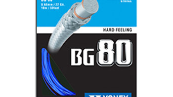 BG80-ROYAL BLUE