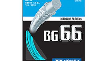 BG66-TURQUOISE