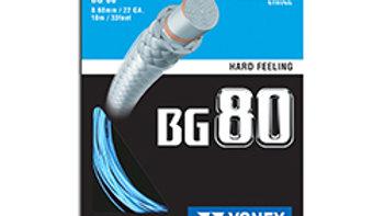 BG80-SKY BLUE