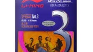 NO 3 -PINK