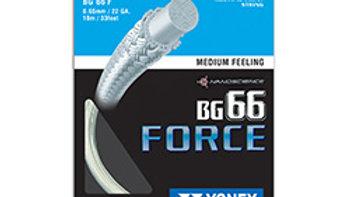 BG66F-WHITE