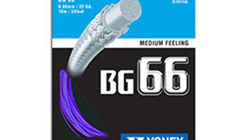 BG66-LAVENDER
